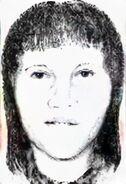Burlington County Jane Doe (2004)