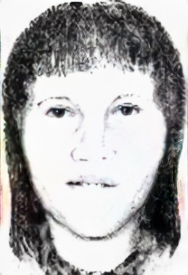 Burlington County Jane Doe (2004)