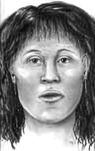 Moapa Jane Doe