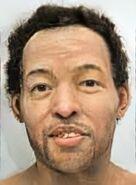 Clayton County John Doe (2002)
