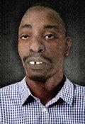 Palm Beach County John Doe (December 2005)