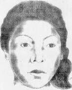 Dallas County Jane Doe (1997)