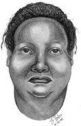 Macomb County Jane Doe (2003)