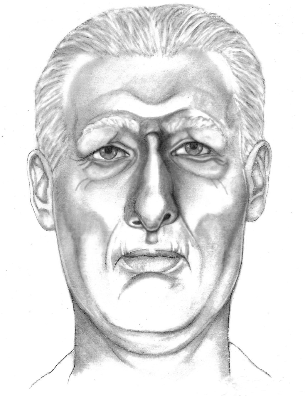 Coconino County John Doe (October 5, 1995)