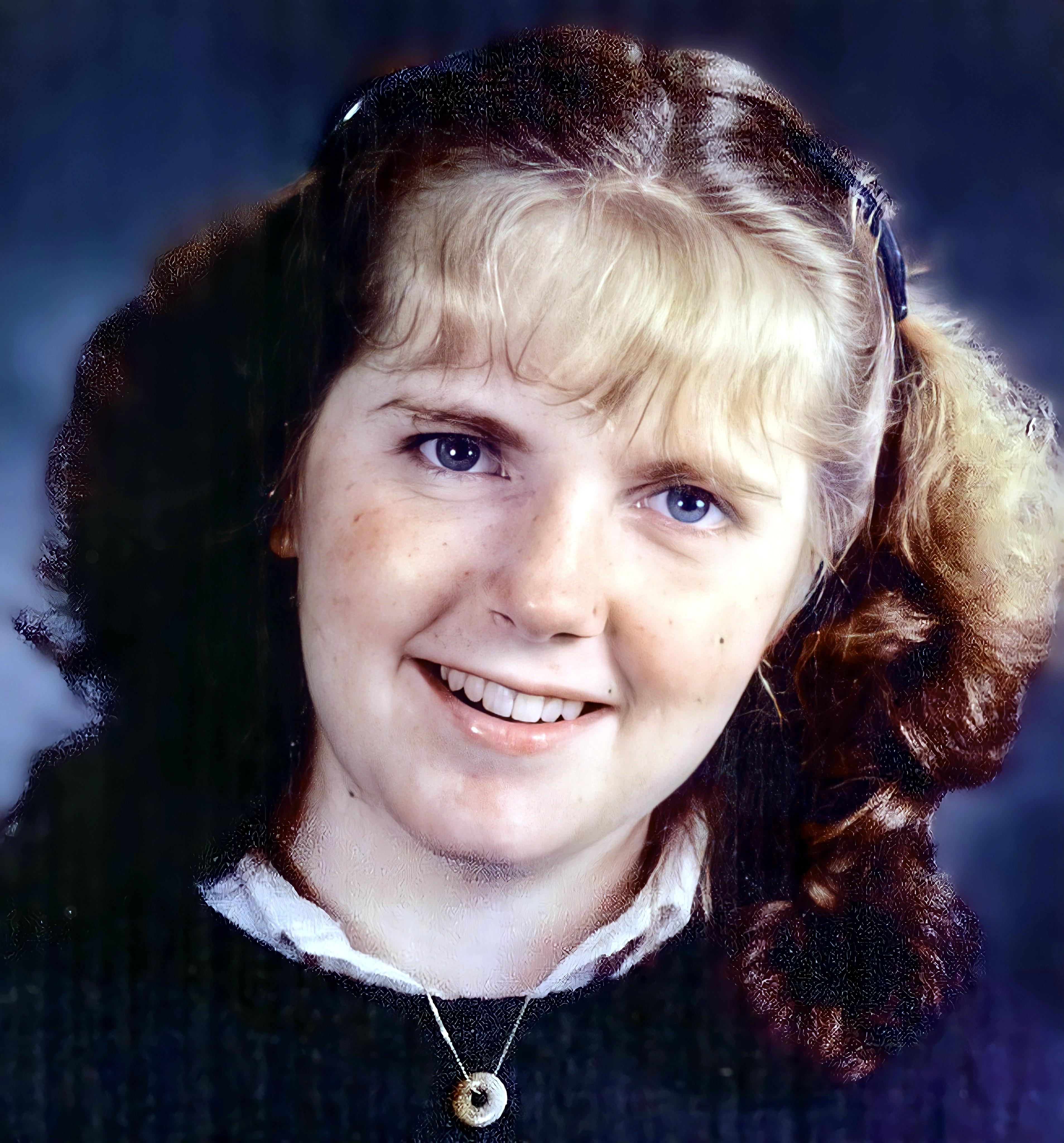 Angela Girdner