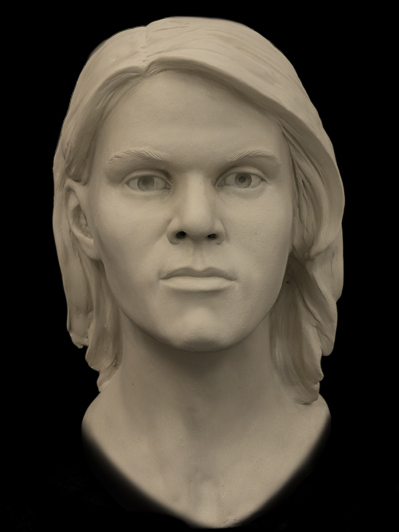 Santa Clara County Jane Doe (April 2014)