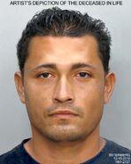 Miami-Dade County John Doe (October 16, 1991)
