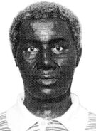 Mower County John Doe