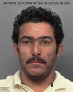 Miami-Dade County John Doe (November 16, 1984)