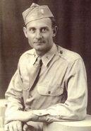 Emil Kapaun 2
