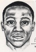 Baltimore John Doe (1987)