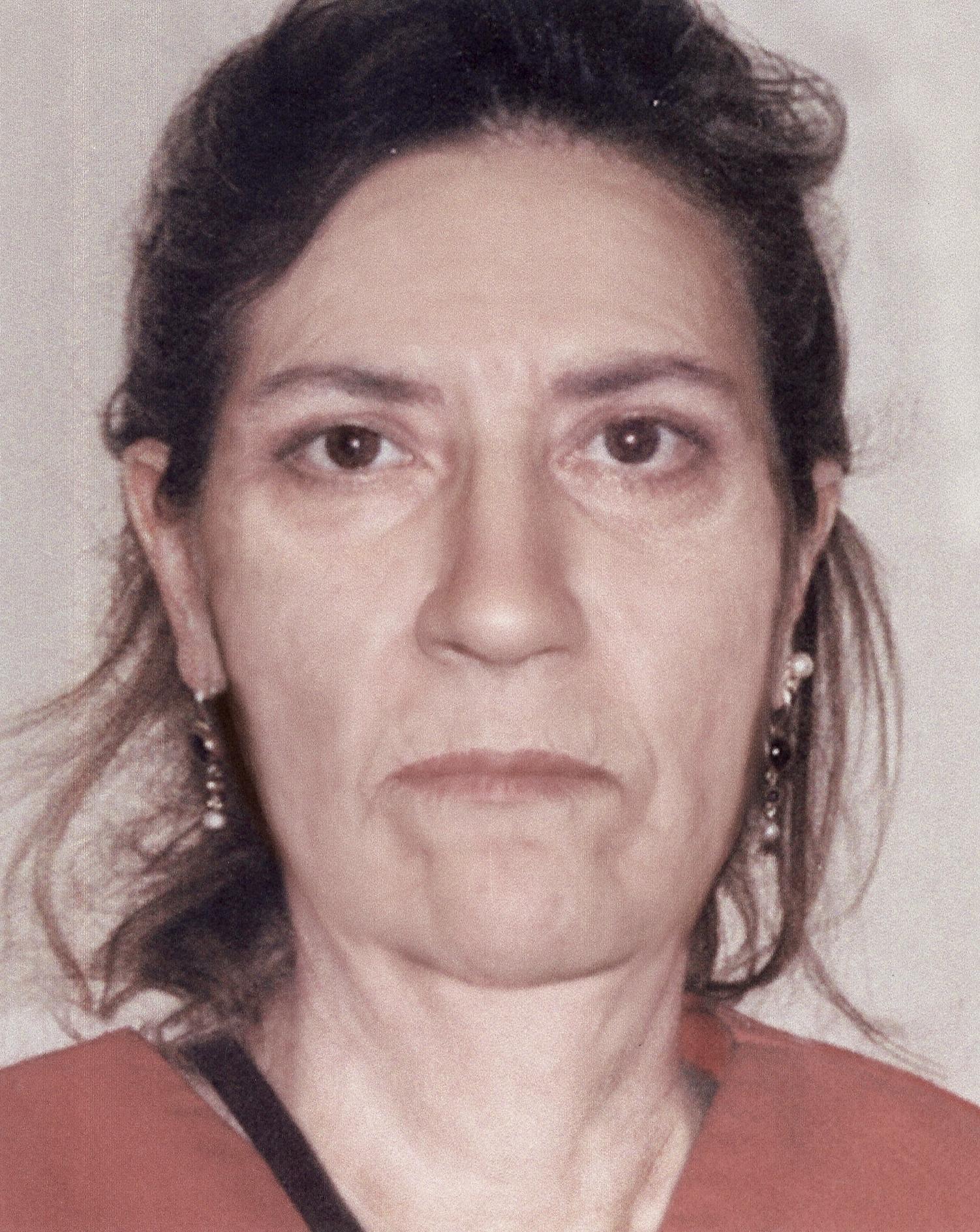 St. Martin Parish Jane Doe (1982)