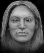 Odessa Jane Doe
