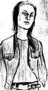 Reet Jurvetson 1969 sketch