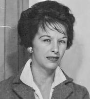 Sandra Matott