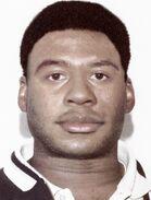 Orleans Parish John Doe (2006)