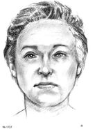 Maricopa County Jane Doe (1996)