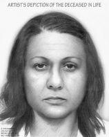 Vero Beach Jane Doe (1982)