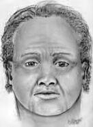 Atlantic County Jane Doe (2004)