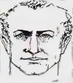 Washington County John Doe (1972)