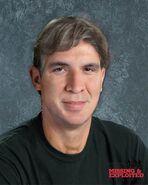 Drew Greer 53