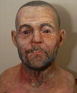 Gwinnett County John Doe03