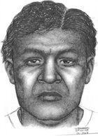Miami-Dade County John Doe (October 21, 2001)