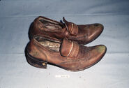 Chatham County John Doe (1981)