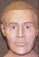 Tucson John Doe (2000)