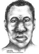 Osage County John Doe