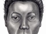 St. Clair County Jane Doe (May 2003)