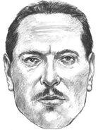 Williams John Doe (February 16, 2001)