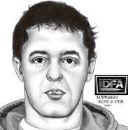 Grant County John Doe (2011)
