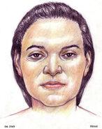 Phoenix Jane Doe (November 21, 2004)
