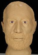 Hillsborough County John Doe (May 1985)