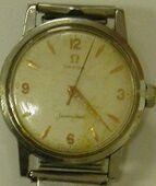 9819 watch