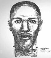 Los Angeles John Doe (March 9, 1997)