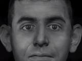 Sydney John Doe (2001)