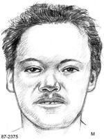 Phoenix John Doe (November 12, 1987)