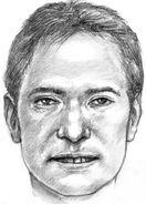 Maricopa County John Doe (November 10, 2001)