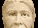 St. Johns County Jane Doe (1985)