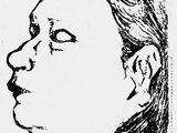 Benton County Jane Doe (1976)