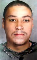 El Paso County John Doe (2009)