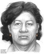 Miami-Dade County Jane Doe (November 2004)