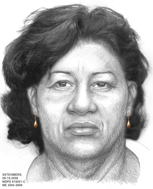 Miami-Dade County Jane Doe (November 2004)