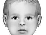 Baby Doe (May 2004)