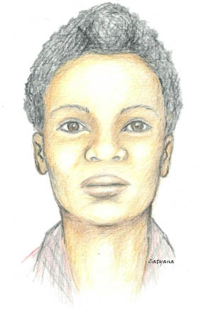 Broward County Jane Doe (1980)