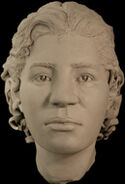 Calhoun County Jane Doe (2008)