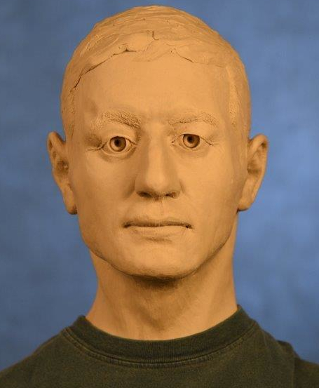 Colorado Springs John Doe