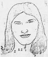 Rankin County Jane Doe